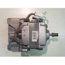Motore lavatrice Electrolux EW 757F cod MCA 38/64 - 148/ZN9