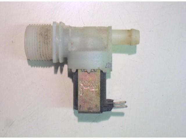 Elettrovalvola lavatrice Sangiorgio 40P cod 309329027