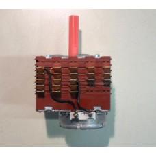 Timer lavatrice Sancy IBR 500 ZT cod 08794001.00