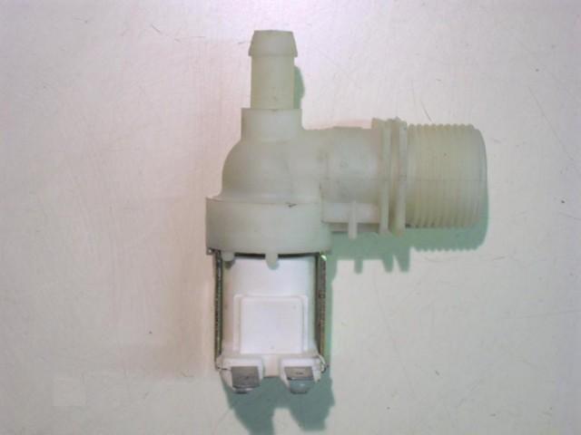 Elettrovalvola lavatrice Ardo A1400X cod 10050035