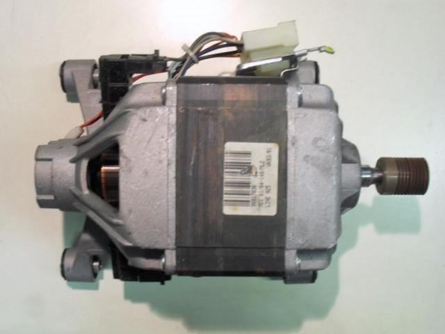Motore lavatrice Ardo A1400X cod MCC 61/64 - 148/ML2