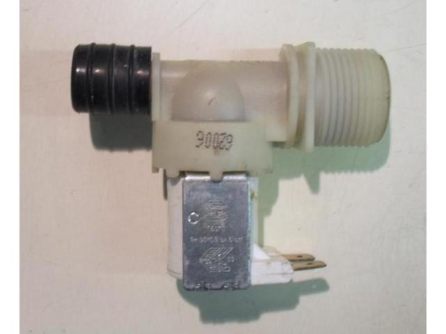 Elettrovalvola lavatrice Rex RL4 cod 62006