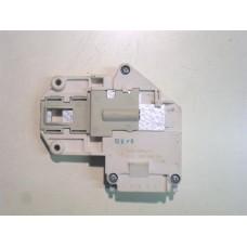 Bloccaporta lavatrice Zoppas PL846 cod 12403490/1