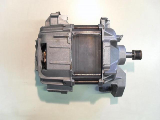 MOTORE lavatrice Bosch Exclusiv WFD 2060 151.60000.33