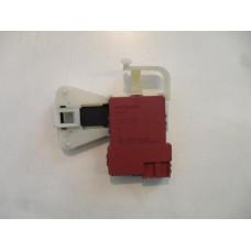 Bloccaporta lavatrice Ariston ECO7F 1292 cod 160025338.00