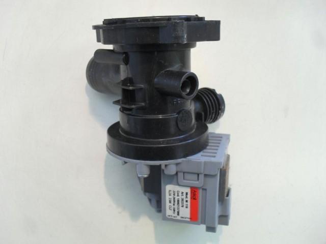 Pompa lavatrice Indesit WIXXL 106 cod 16002137000