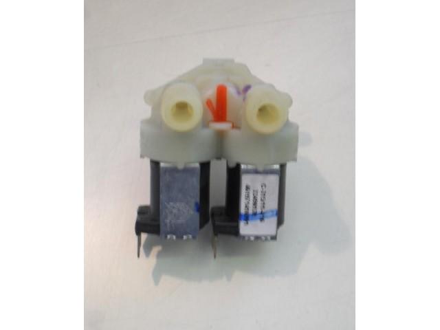 Elettrovalvola lavatrice Whirlpool AWO/D 6127 cod 461971416991