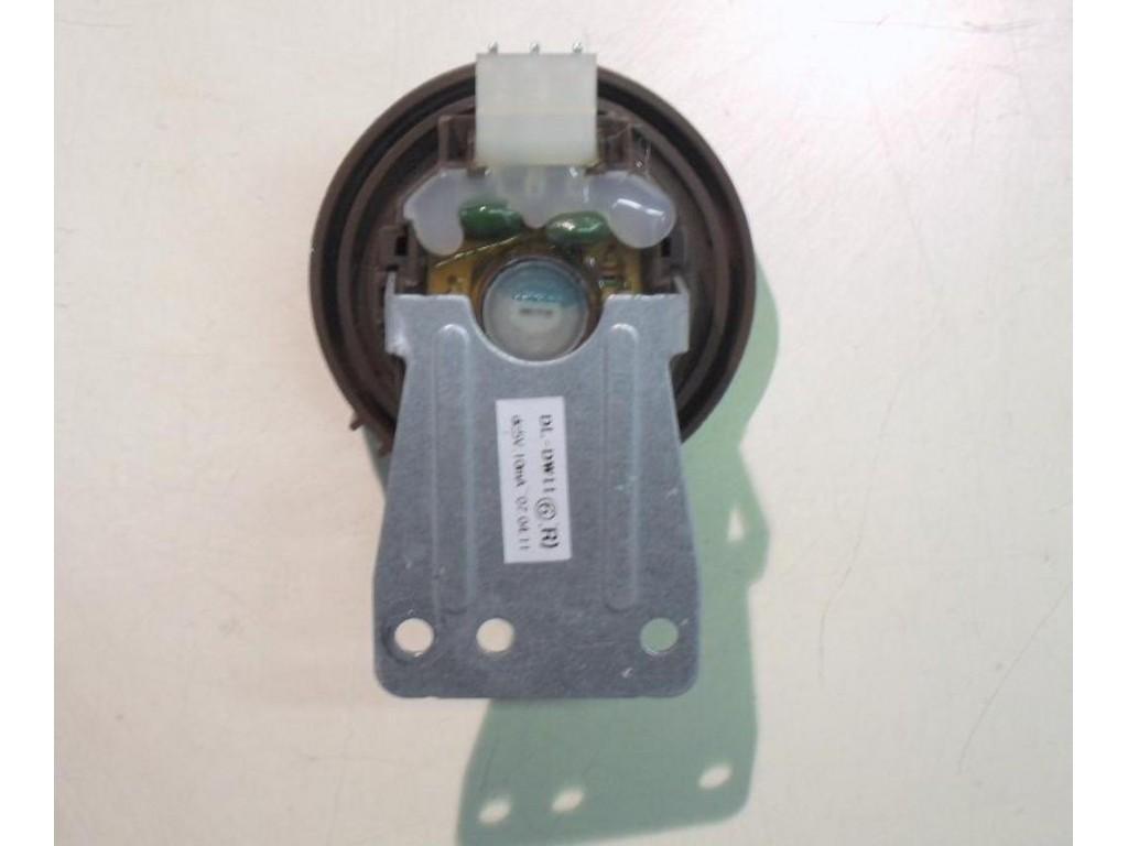 Pressotato cod dl dw11 per lavatrice daewoo dwd f1021s - Lavatrice daewoo ...