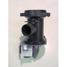 Pompa lavatrice Daewoo DWD-F1021S cod B20-6