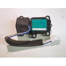 Pompa lavatrice Daewoo DWD-F1021S cod DBK-240DB