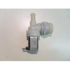 Elettrovalvola lavatrice Iberna ILS 546 AT cod 522319082