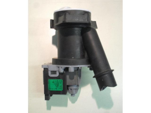 Pompa lavatrice Candy CTT73TV cod 80036874