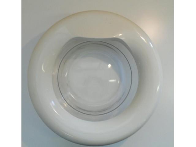 Oblò per lavatrice Whirlpool AWM160