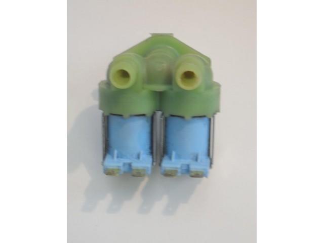 Elettrovalvola lavatrice Beko WML 156066 JTL cod 50111