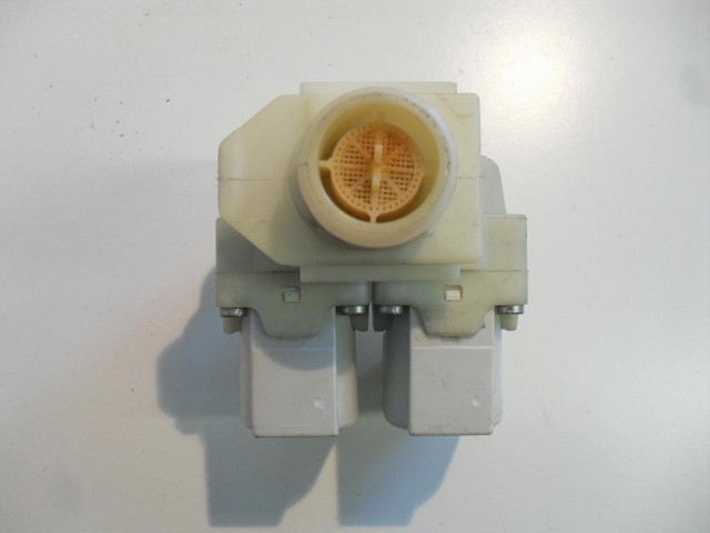 Elettrovalvola lavatrice Bosch FD 7604 cod 303 7080 AB8