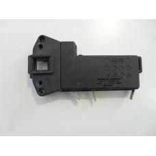 Bloccaporta lavatrice Candy C40 T JOLLY cod R818406