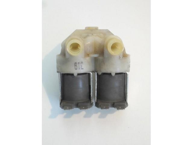 Elettrovalvola lavatrice Smeg LBS 65