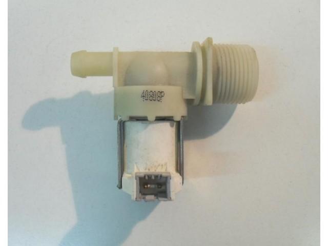 Elettrovalvola lavatrice Hotpoin Ariston ARMXXF149 cod 40808P