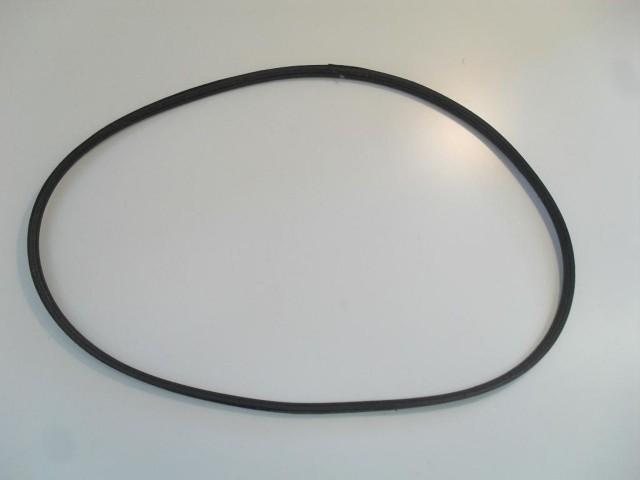 Cinghia lavatrice Rex RLA 6 cod OPTIBELT 124202500