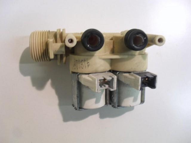 Elettrovalvola lavatrice Ignis AWV465/M cod 41910P