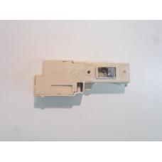 Bloccaporta lavatrice Miele W700 cod TNR259284