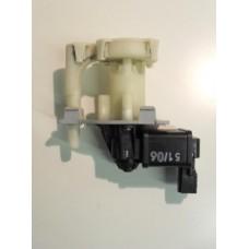 Pompa asciugatrice  Ariston ASD70C