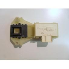 Bloccaporta lavatrice Indesit IWC 6103 cod 16727218