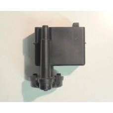 Pompa asciugatrice Indesit ISL65C cod 160016564