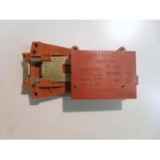 Bloccaporta lavatrice Wega White W.K-430CT cod METALFLEX ZV-445