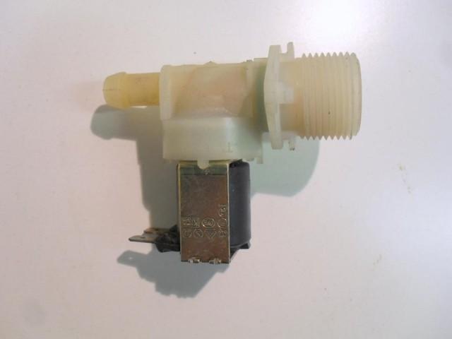 Elettrovalvola lavatrice Wega White WK-430CT