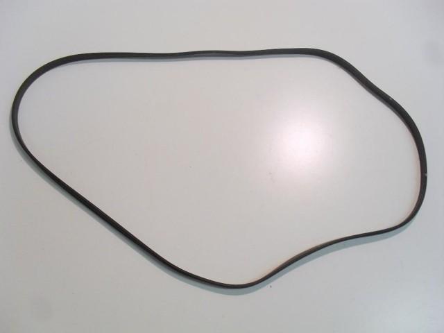 Cinghia lavatrice Wega White W.K-430CT cod HUTCHINSON 1089 J