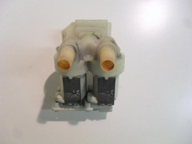 Elettrovalvola lavatrice Siemens FD8105 cod 55000000