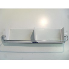 Balconcino frigorifero Liebherr CUPESF 2901 larghezza 49,5 cm