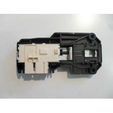 Bloccaporta lavatrice Rex RWP106109W cod 132100903