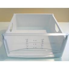 Cassetto frigorifero Liebherr CUPESF 2901 misure 36,5 X 39,5 X 15,7