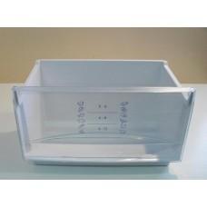 Cassetto frigorifero Liebherr CUPESF 2901 misure 24,5 X 36,5 X 18,8