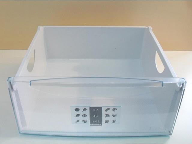 Cassetto frigorifero Liebherr CP 3523 misure 39,7 X 41,3 X 15,5