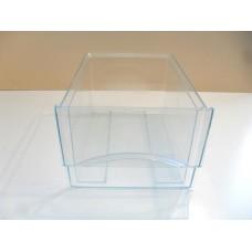 Cassetto frigorifero Liebherr CPESF 4023 misure 24,8 X 37,7 X 17,9
