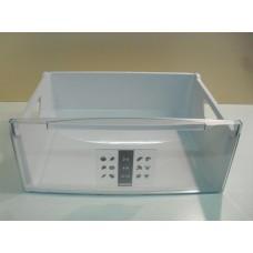 Cassetto frigorifero Liebherr CNES 4013 misure 35,3 X 45,1 X 15,6