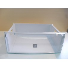 Cassetto frigorifero Liebherr CN 4003 misure 35,4 X 45,1 X 15,6