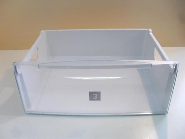 Cassetto frigorifero Liebherr CN 4003 misure 35,1 X 45,1 X 15,6