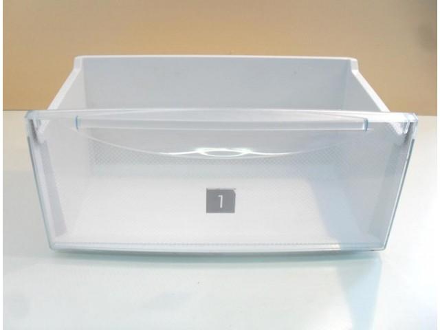 Cassetto frigorifero Liebherr CES 4023 misure 24,3 X 41,2 X 16,5
