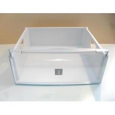 Cassetto frigorifero Liebherr CES 4023 misure 39,5 X 41,3 X 15,5