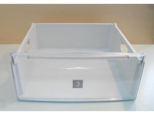 Cassetto frigorifero Liebherr CES 4023 misure 39,5 X 41,2 X 15,5