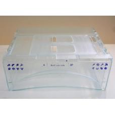 Cassetto frigorifero Liebherr IKB 3454 misure 39,7 X 42,4 X 17,7