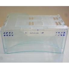 Cassetto frigorifero Liebherr IKB 3454 misure 40 / 25,5 X 42,3 X 18