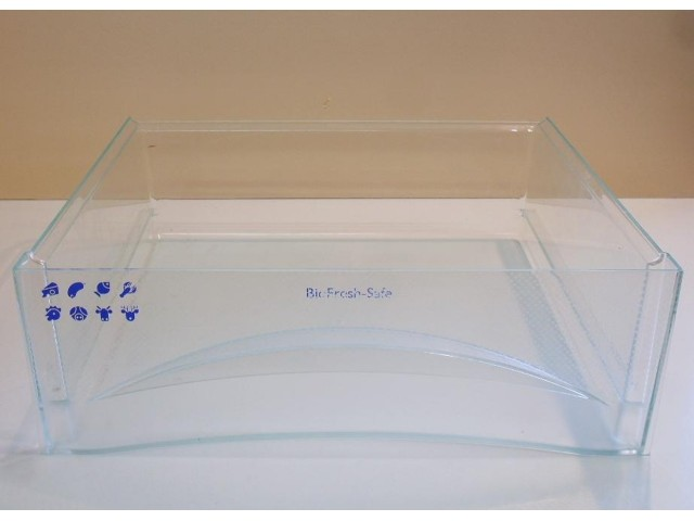 Cassetto frigorifero Liebherr IKB 3454 misure 39,7 X 42,3 X 14,5
