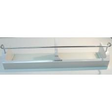 Balconcino frigorifero Liebherr CBPES 4033 larghezza 46,5 cm
