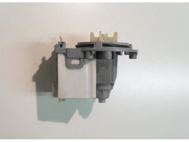 Pompa lavatrice Rex RJ10 cod 13214602