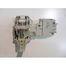 Bloccaporta lavatrice Atlantic SCHILLY2 cod 3063205AA0